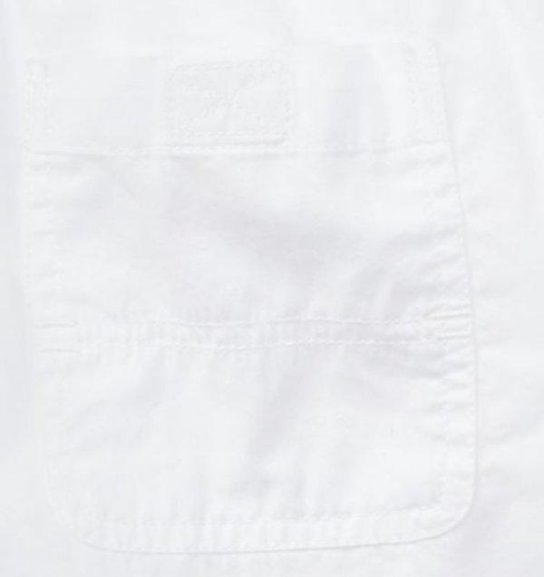 画像5: ★メール便無料★【ラルフローレン】コットンチノショートパンツ(ホワイト)<S-XL>